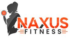 Naxus Fitness