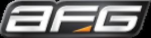 AFG Fitness Logo
