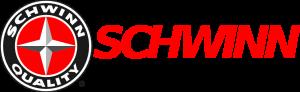 Schwinn Brand Logo