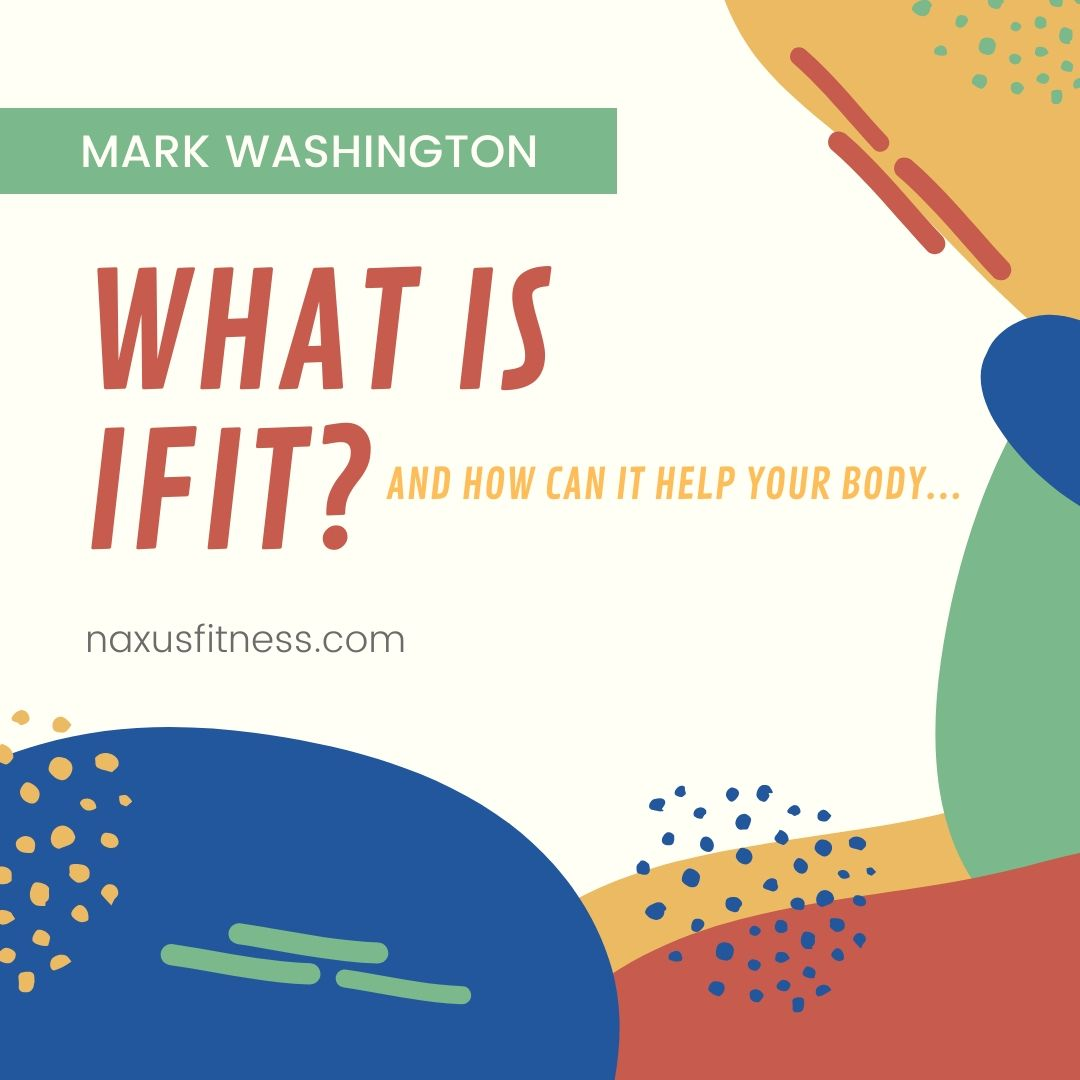 what is ifit