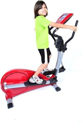 elliptical trainer for kids