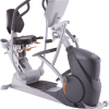 Octane Fitness xRide xR6000 Seated Elliptical