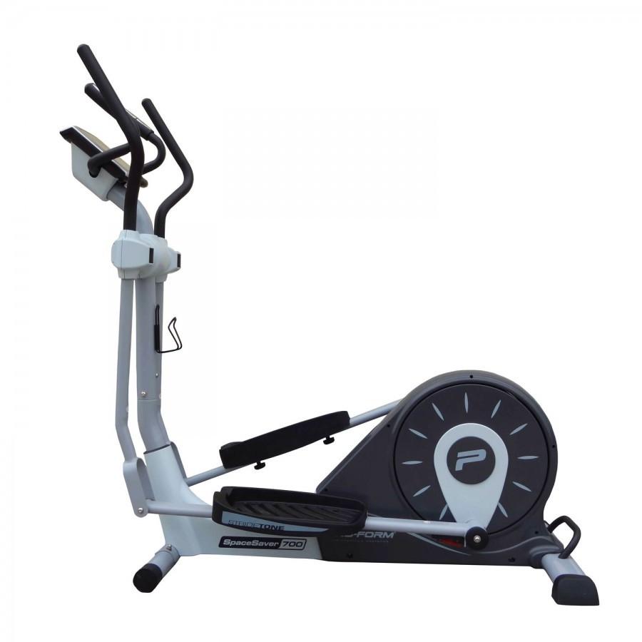 proform 700 elliptical trainer