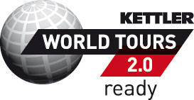 Kettler World Tours