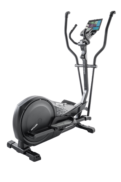 kettler_unix_2 Cross Trainer
