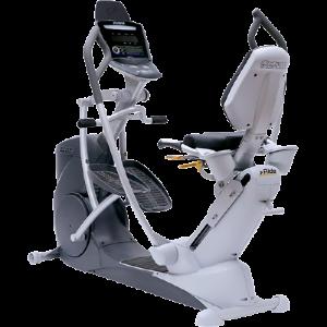 Fitness XR6 Classic Elliptical