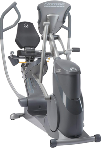 Fitness XR6 Classic Elliptical Machine