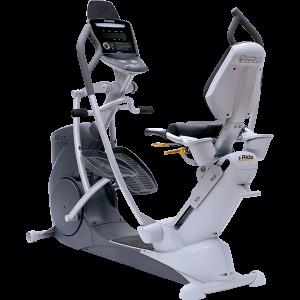 Fitness XR6 Classic Elliptical Trainer